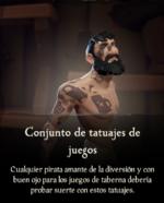 Conjunto de tatuajes de juegos.png