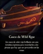 Casco de Wild Rose.png