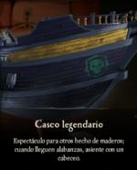 Casco legendario.png