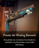 Pistola del Wailing Barnacle.png