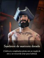 Sombrero de marinero dorado.png