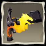 Pistola de llave Ashen Dragon inv.png