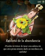 Zanfoña de la abundancia.png