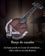 Banjo de cazador.png