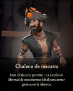 Chaleco de macarra.png
