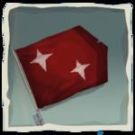 Bandera del Morningstar inv.png