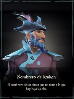 Sombrero de kraken.png