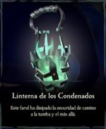 Linterna de los Condenados.png