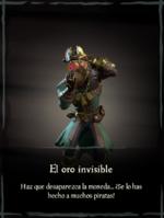El oro invisible.png