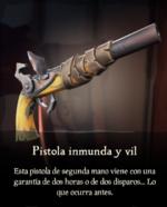 Pistola inmunda y vil.png