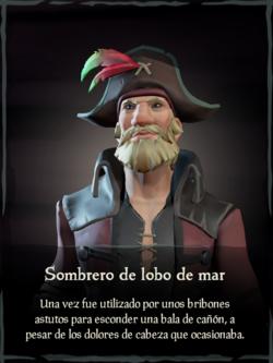 Sombrero de lobo de mar.png