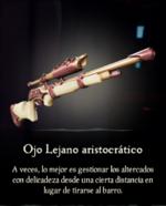 Ojo Lejano aristocrático.png