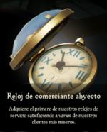 Reloj de comerciante abyecto.png