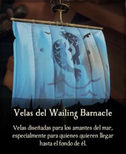 Velas del Wailing Barnacle.png