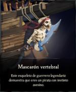 Mascarón vertebral.png