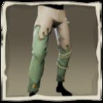 Pantalón del Wailing Barnacle inv.png