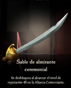 Sable de almirante ceremonial.png