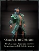 Chaqueta de los Condenados.png