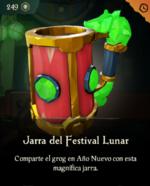 Jarra del Festival Lunar.png