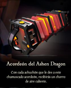 Acordeón del Ashen Dragon.png