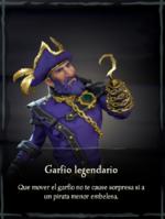 Garfio legendario.png