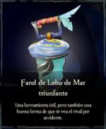 Farol de Lobo de Mar triunfante.png