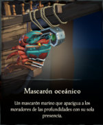 Mascarón oceánico.png