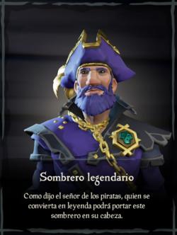 Sombrero legendario.png