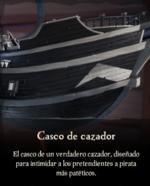 Casco de cazador.png
