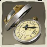 Reloj de bolsillo de gran almirante inv.png