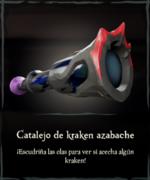 Catalejo de kraken azabache.png
