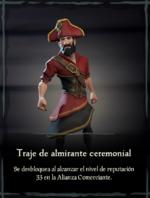 Traje de almirante ceremonial.png