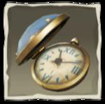 Reloj de comerciante abyecto inv.png