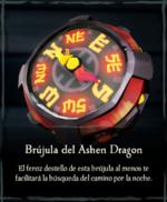 Brújula del Ashen Dragon.png