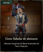 Gesto Saludar de almirante.png