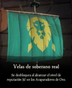 Velas de soberano real.png