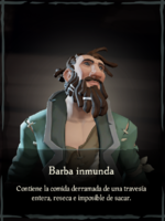Barba inmunda.png