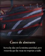 Casco de almirante.png