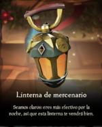 Linterna de mercenario.png