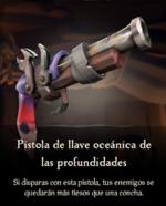 Pistola de llave oceánica de las profundidades.png