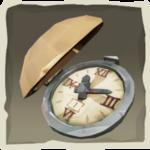 Reloj de bolsillo de marinero inv.png