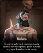 Barbota.png