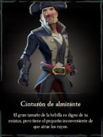 Cinturón de almirante.png