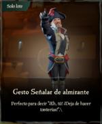 Gesto Señalar de almirante.png