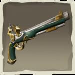 Pistola de mercenario inv.png