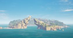 Smuggler's Bay.png