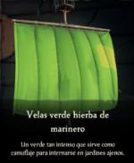 Velas verde hierba de marinero.png