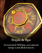 Brújula de Rose.png