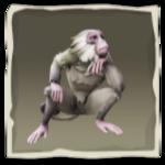 Macaco espectro pálido inv.png