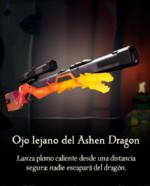 Ojo Lejano del Ashen Dragon.png
